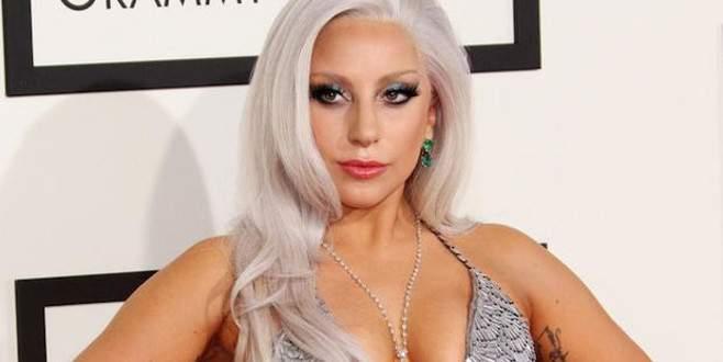 Lady Gaga'yı hastaneye düşüren gizemli hastalık