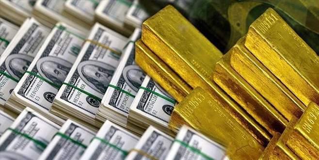 Dolar, Euro ve altında bu hafta beklenen gelişmeler