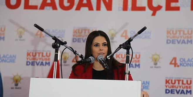 Çalışma Bakanı'ndan taşerona kadro açıklaması