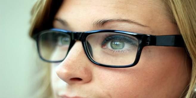 """""""Gözlükler"""" yakın takibe alındı"""