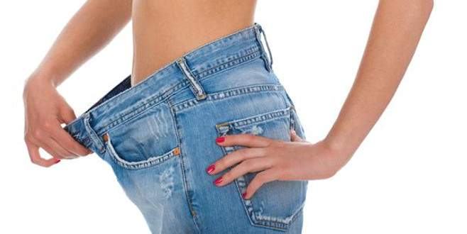 Ani kilo kaybı kanserin habercisi olabilir