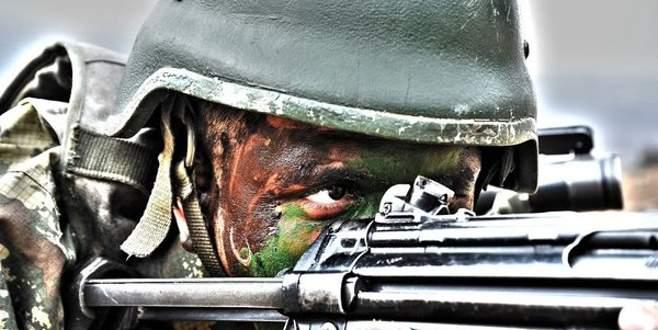 Başika'daki Türk askerleri başka bölgeye intikal etti