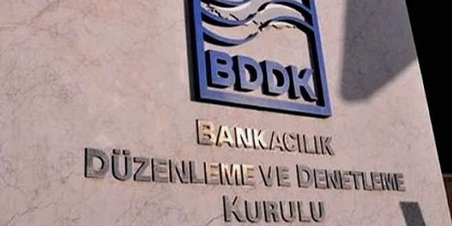 BDDK'dan bankaların elini rahatlatan karar!