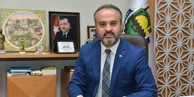 Aday Alinur Aktaş