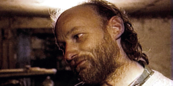essay on robert pickton Robert pickton once had dreams of life beyond his filthy trailer on a junk-strewn property pockmarked with abandoned vehicles, piles of dirt and the remains of 26 human beings.