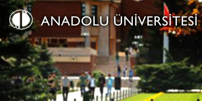 Bildiriyi imzalayan 21 akademisyen görevden uzaklaştırıldı