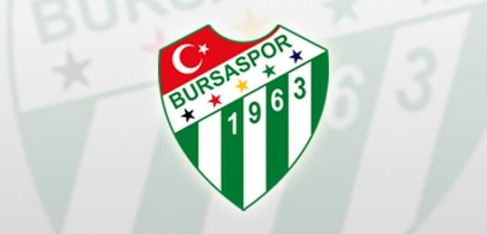 Bursaspor Atletizm Süper Ligi'ne çıktı