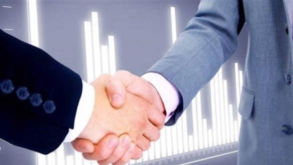 Ağustosta 4 bin şirket kuruldu 752 kapanış oldu