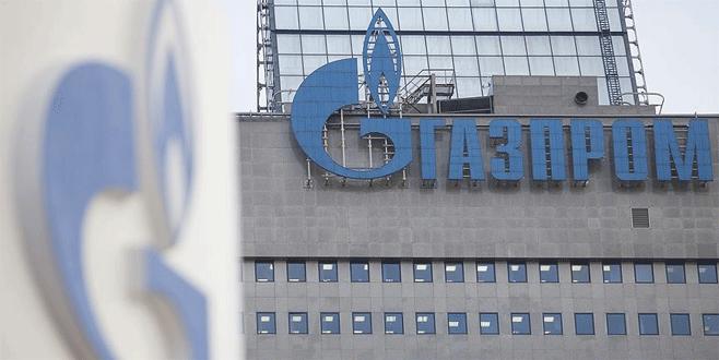 Gazprom Türkiye'de yatırım için nabız yokluyor