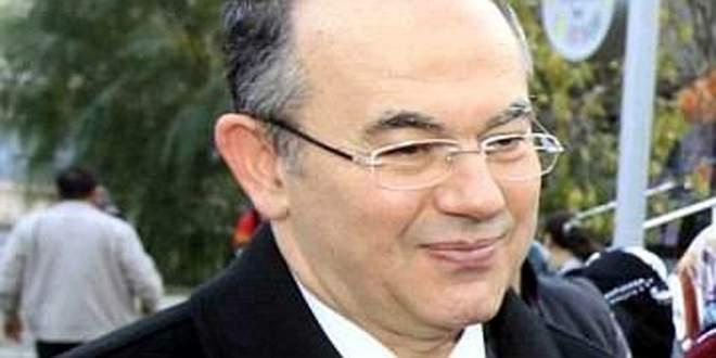 FETÖ'nün 'Deniz Kuvvetleri' imamı gözaltına alındı