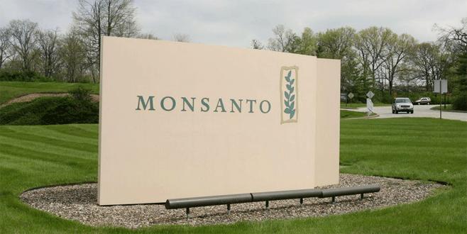 Bayer'den Monsanto'ya 65 milyar dolarlık teklif