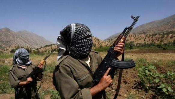 İtalya`da PKK soruşturması