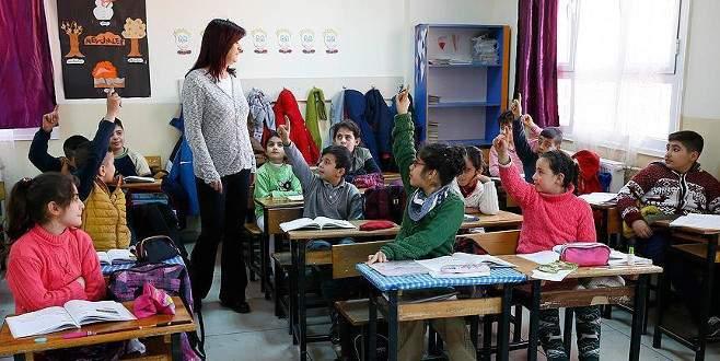 Öğretmen atamalarında flaş değişiklik