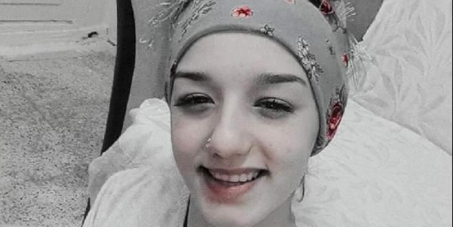 Kız arkadaşını öldüren sanığa ömür boyu hapis cezası