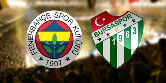 Fenerbahçe ile 95. randevu!