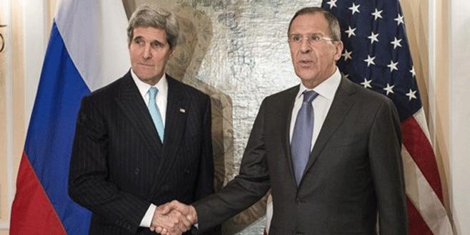 Suriye'de ateşkes 48 saat uzatılıyor