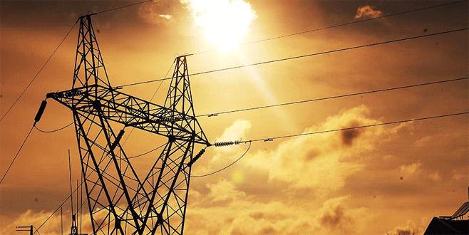 Elektrikte serbest tüketici sayısı 2,5 milyonu aştı