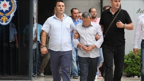 Sahte nüfus cüzdanıyla kredi çeken 3 kişi tutuklandı