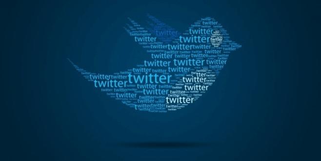 19 Eylül'de Twitter'da büyük değişim!