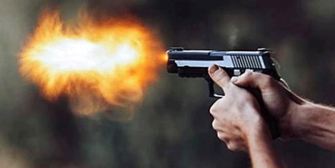 ABD'de silahlı saldırı: 2 ölü, 5 yaralı