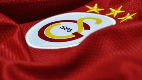 Galatasaray`a kötü haber