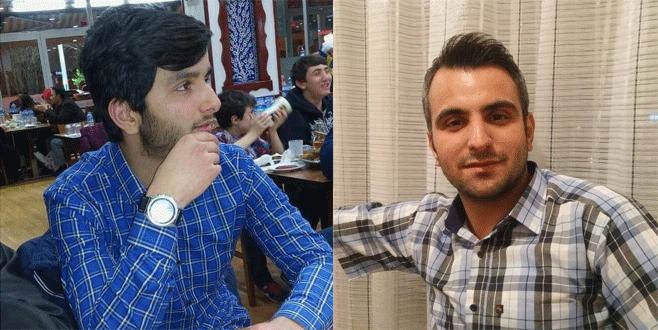 Bursa'da kayınpeder dehşeti! 1 ölü, 2 yaralı