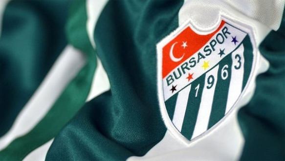 PFDK`dan Bursaspor`a ceza