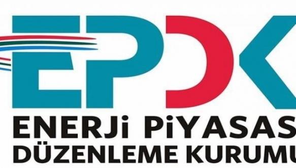 EPDK`nın kestiği ceza 1 milyar lirayı aştı