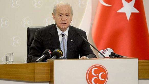 Fethullah Gülen`in Türkiye`ye dönmesinde yarar var