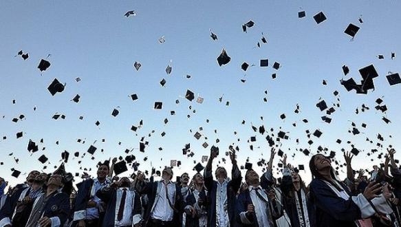 Özel okul fiyatları en çok ilköğretimde arttı