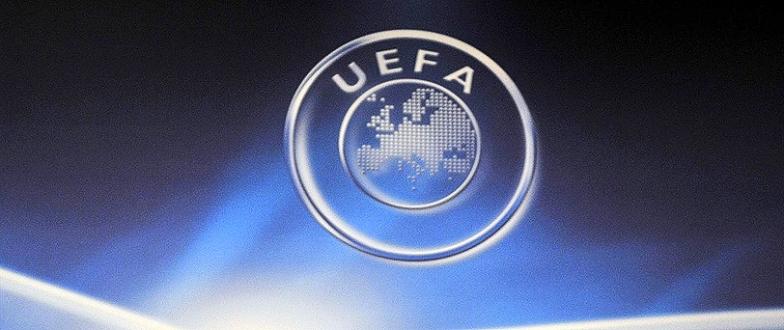 UEFA`dan Bursaspor`a şok
