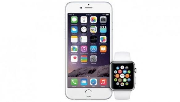 İşte iPhone'un Türkiye'deki fiyatı