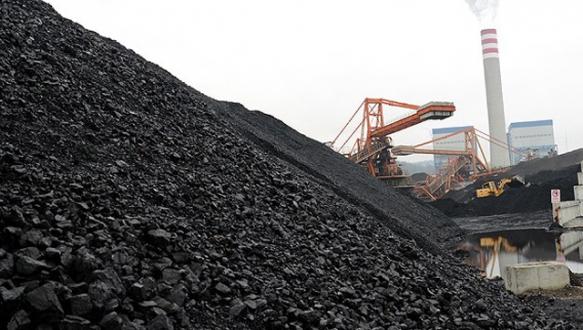 `İthal kömür` faturası kabarıyor