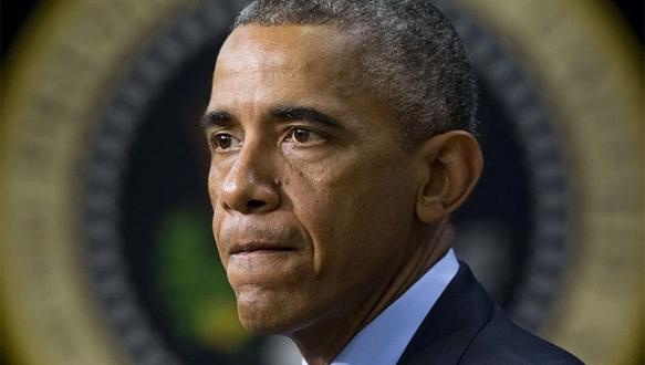 Öyle bir skandal ki! Başkan`ın hayati tehlikedeydi...