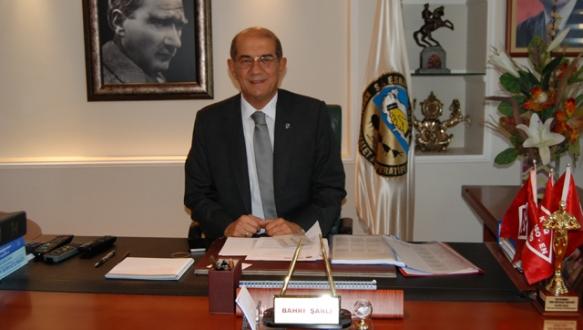 Bursa`da 17 milyon TL faiz borcu silinecek