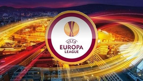 UEFA`da Türk gecesi