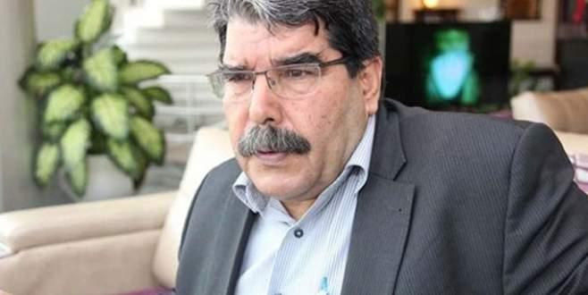 Türkiye, Çekya'da yakalanan Salih Müslim için harekete geçti