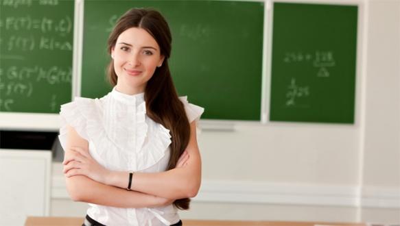 Öğretmenlere kredi kolaylığı