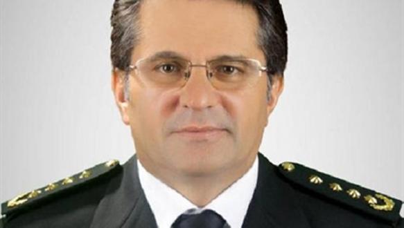 Müdüre terörist saldırı, yerine atama yapıldı