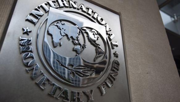 IMF`den `vasat süreç` uyarısı
