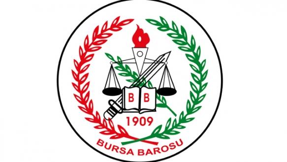 Baro`da seçim heyecanı