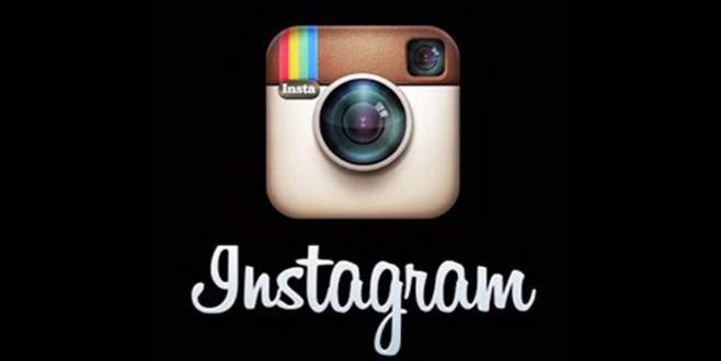 Internetsiz Instagram Dönemi