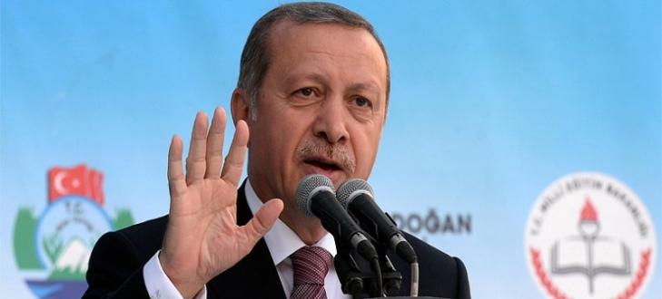 'Kürt çocukları cahil kalsın istiyorlar'