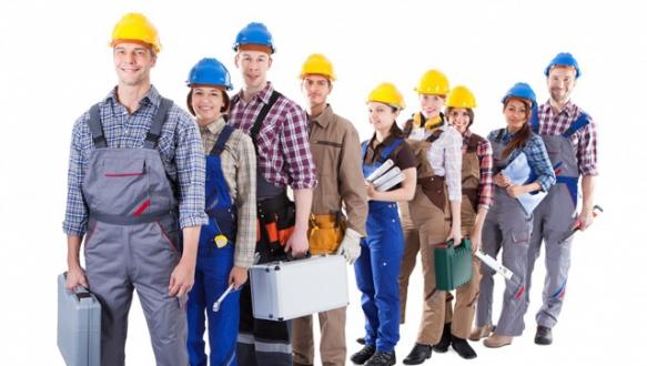 Bursa`daki OSB`lerde 140 bin kişi çalışıyor