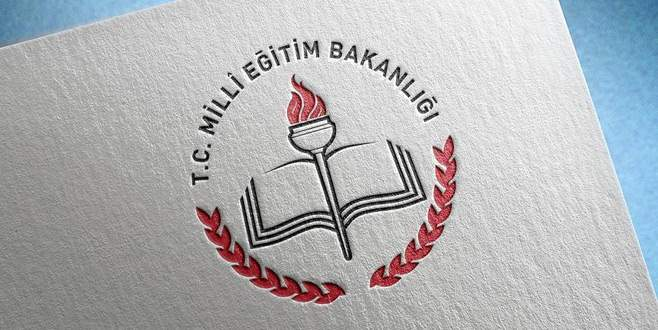 MEB sınav giriş belgelerini açıkladı