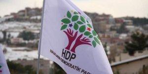 HDP 3 büyükşehirden aday çıkarmayacak
