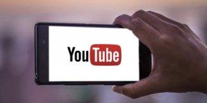YouTube'a girenlere çok önemli uyarı