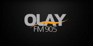 OLAY FM'deSpor Saati