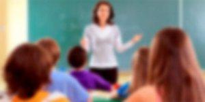 Öğretmenlerden Ekşi Sözlük için suç duyurusu