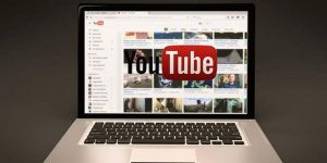 Türkiye'nin en çok izlenen Youtuber'ı
